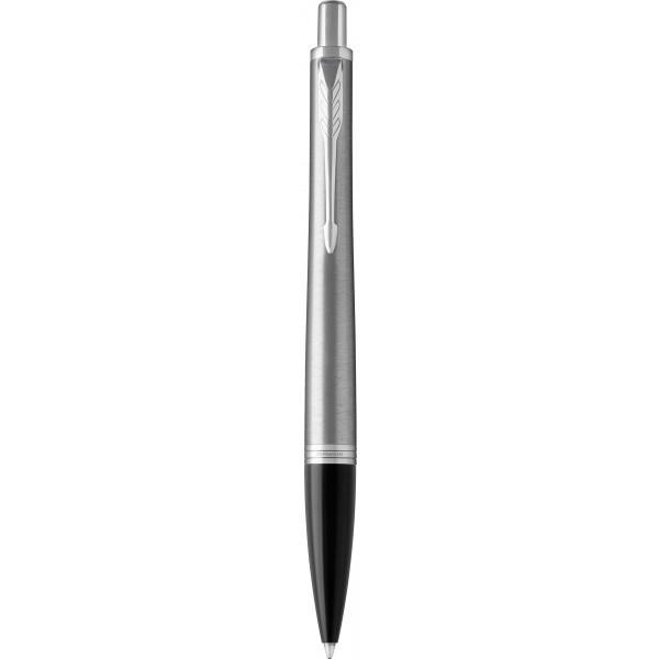 Шариковая ручка Parker URBAN 17 Metro Metallic