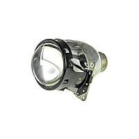 "Оптика BL-3.0"" D2 Q7 Тип цоколя:D2"