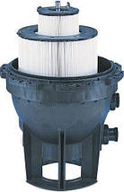 Pentair Sta-Rite S7D75 12,5 м3/час диатомовый фильтр для бассейна, фото 2