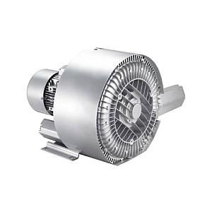 Двухступенчатый компрессор Grino Rotamik SKS 80 2V T1.В (88 м3/час, 380В)