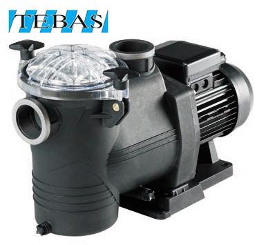 Tebas BC-2542 10 м³/час насос для бассейна