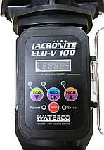 Waterco Lacronite 50 - 11,3 м3/час насос для бассейна, фото 3