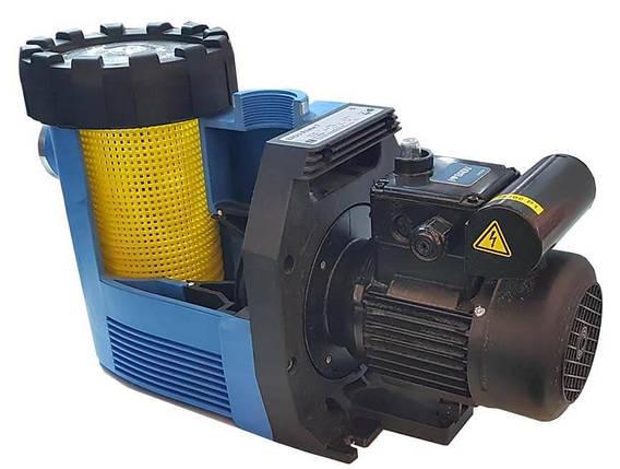 Speck BADU Prime 20М - 20 м3/час насос для бассейна, фото 2