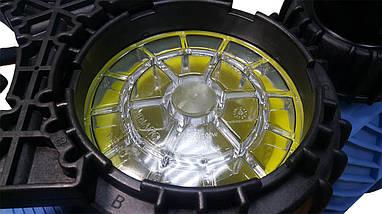 Speck BADU Prime 40 м3/час насос для бассейна , фото 2