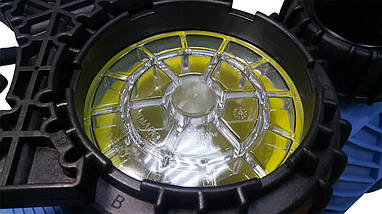 Speck BADU Prime 48 м3/час насос для бассейна, фото 3