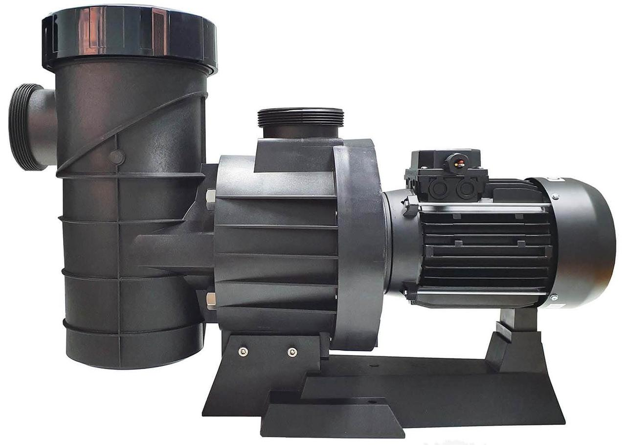 Astral Maxim/Fluidra Maxim 78 м3/час насос для бассейна