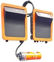 BSV Electronics BSsalt-25 на 25г/ч хлоратор для бассейна, фото 2
