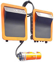 BSV Electronics EVO basic 20г/ч хлоратор для бассейна, фото 3