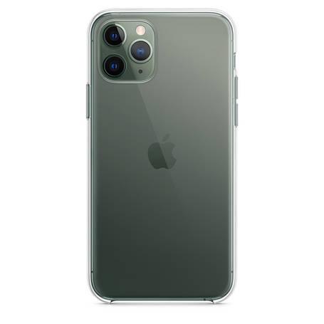 """Захисне скло та плівки для Apple iPhone 11 Pro   XS   X (5.8 """")"""