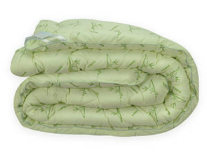 Одеяло Бамбук 200х220 М4
