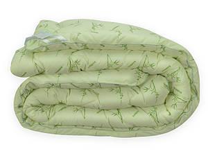 Одеяло Бамбук 172х205 М4