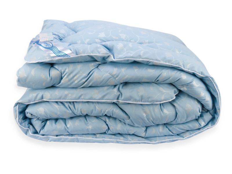 Одеяло Лебяжий пух 172х205 Т6