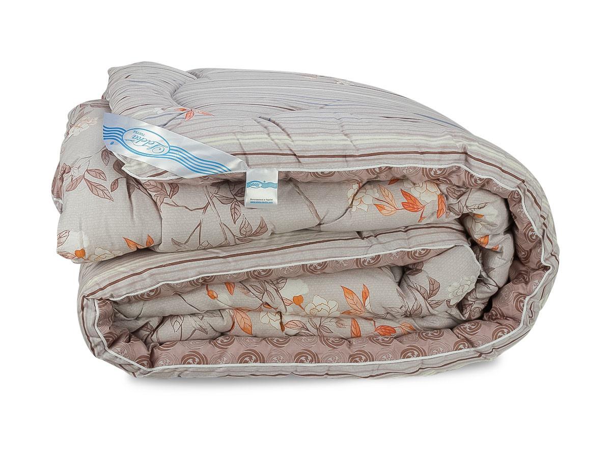 Одеяло Фаворит, стандарт 140х205 С67_68