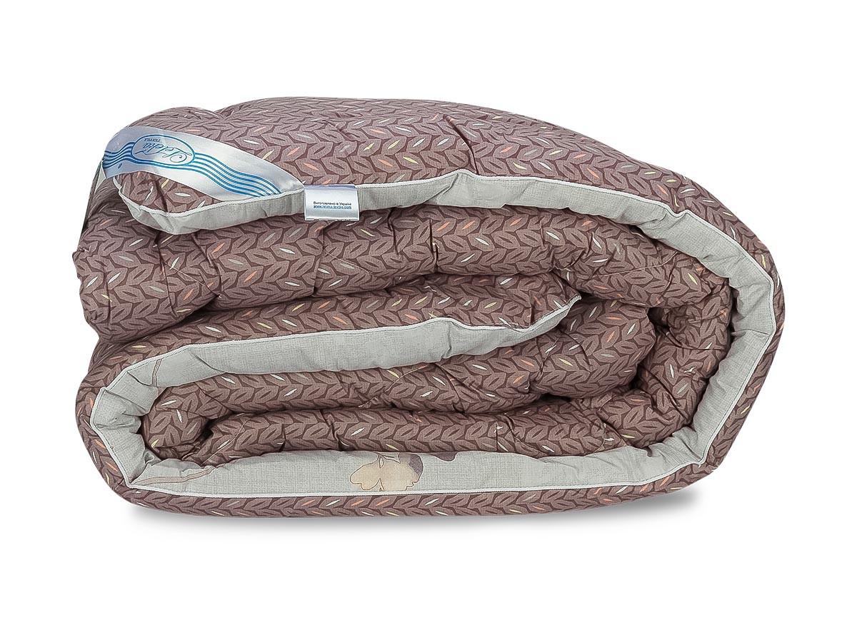 Одеяло Шерстяное стандарт 140х205 С82_83