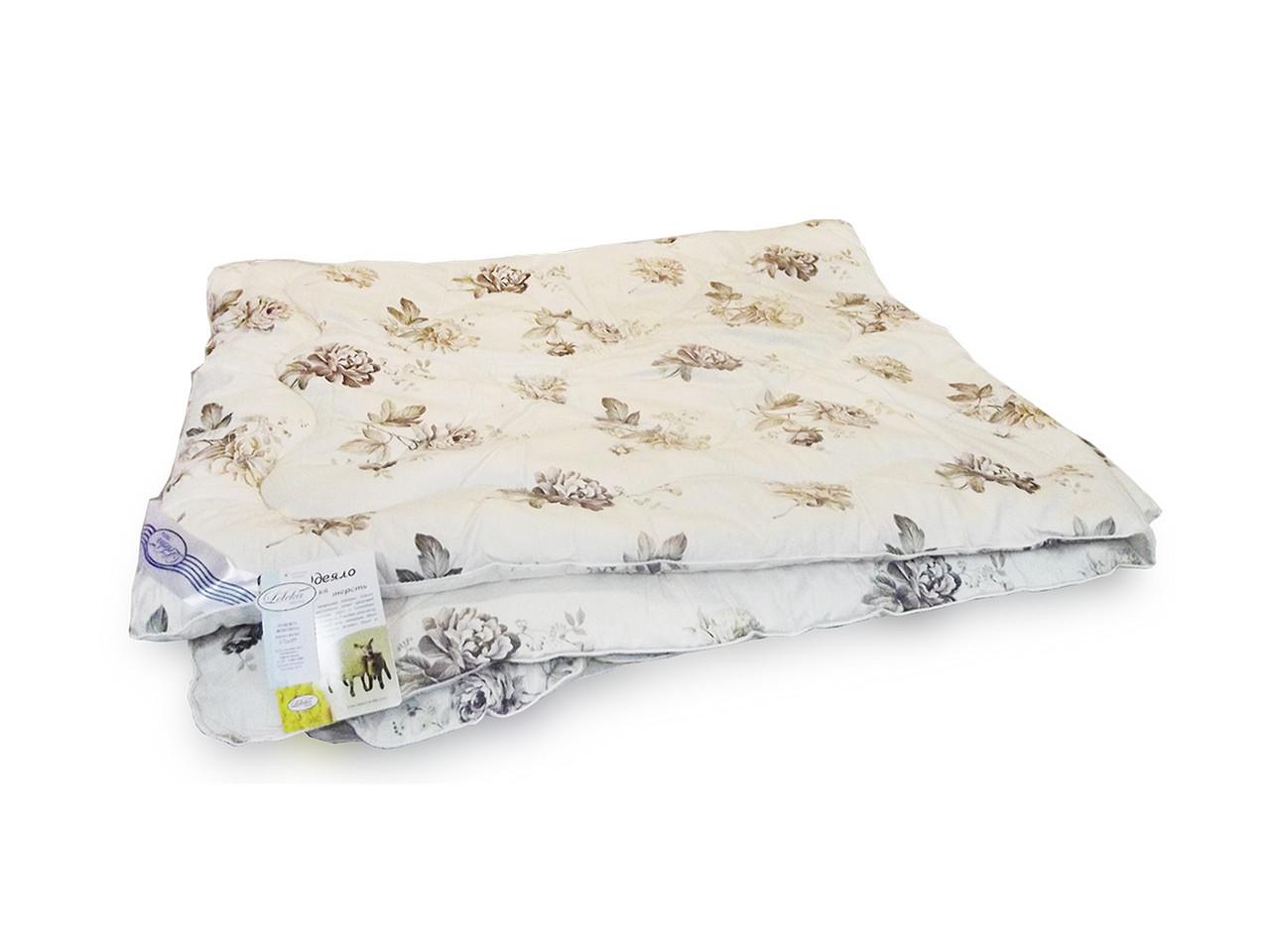 Одеяло Шерстяное, облегченное 172х205 С11