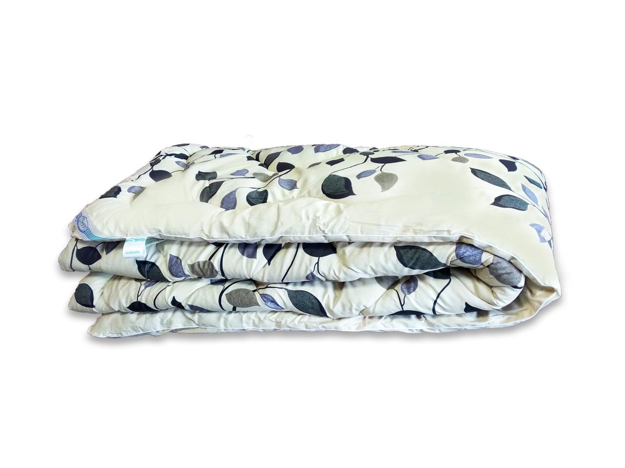 Одеяло Шерстяное, облегченное 200х220 С43