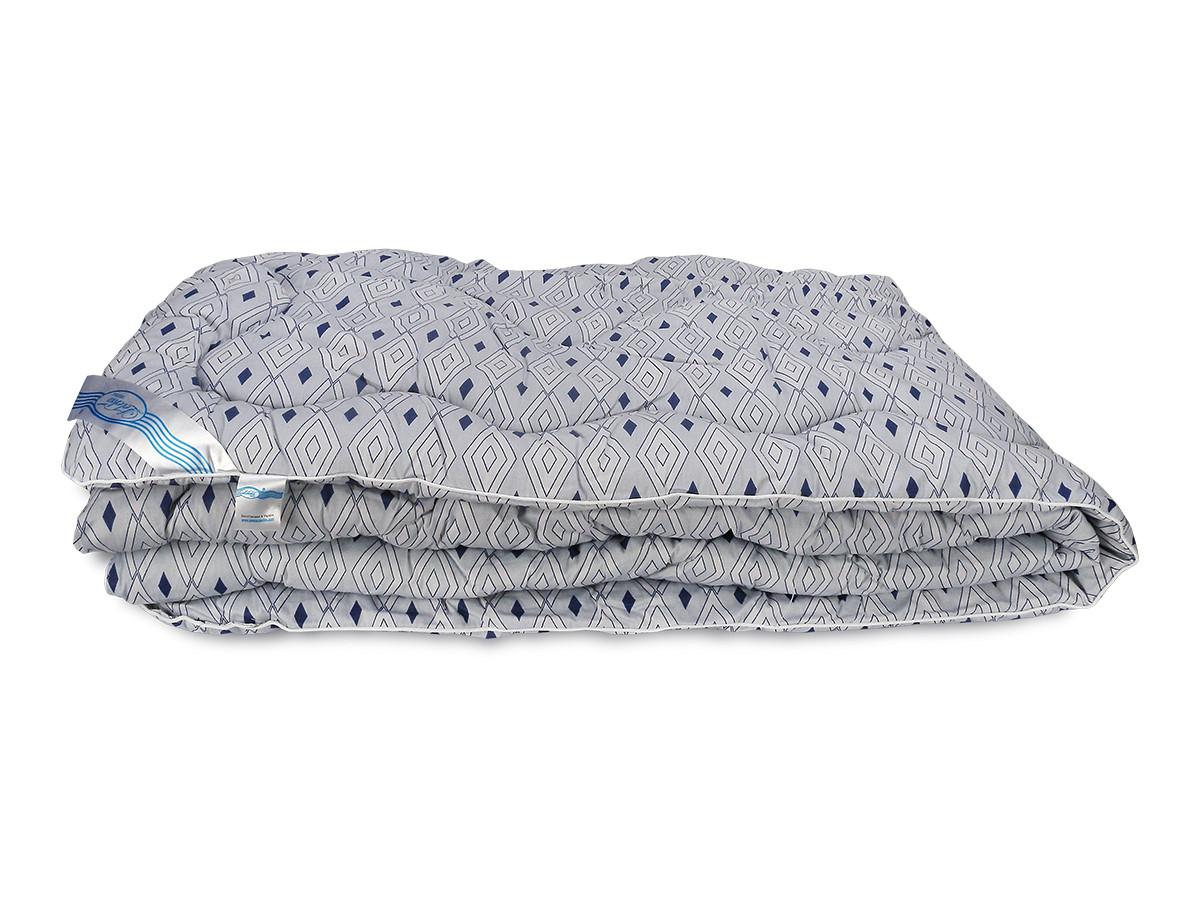 Одеяло Шерстяное, облегченное 172х205 С44