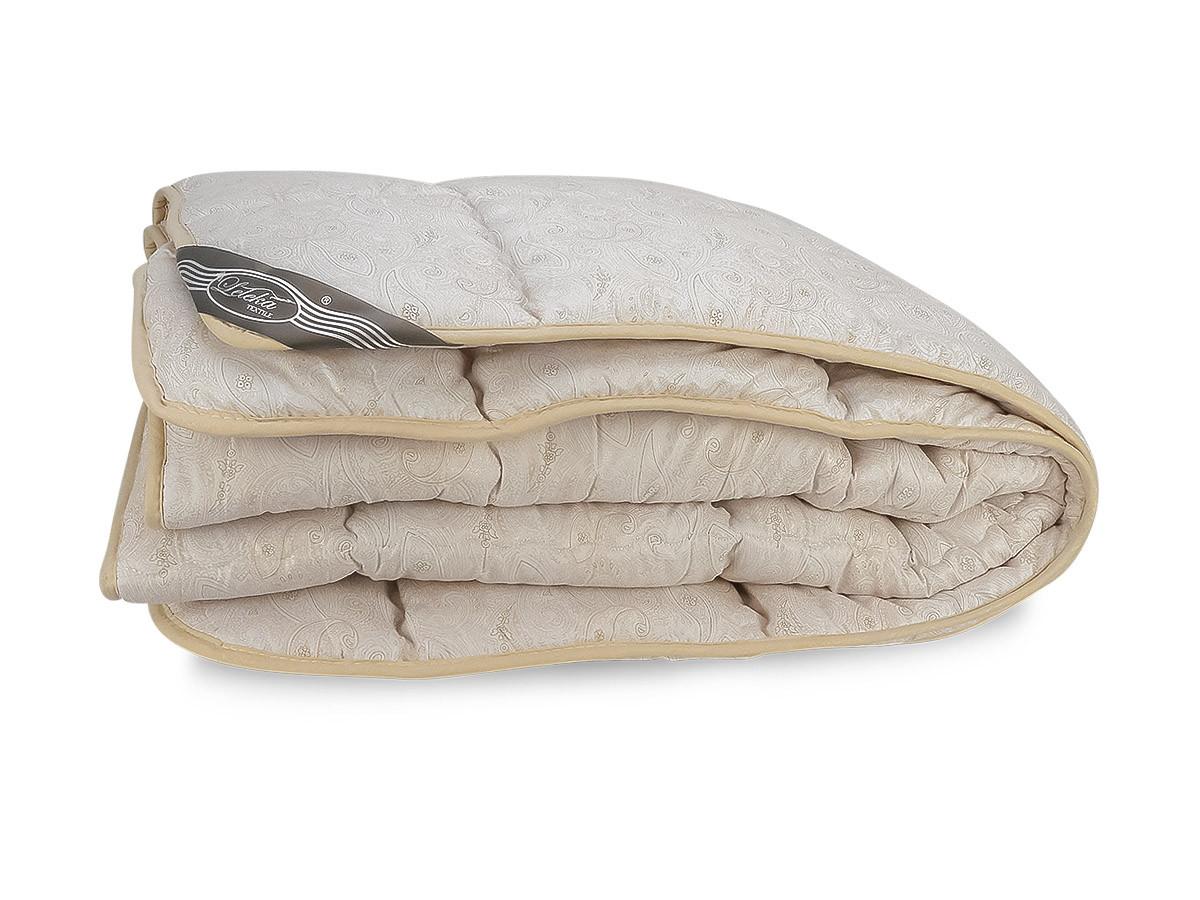 Одеяло Аляска шерсть 140х205 М28