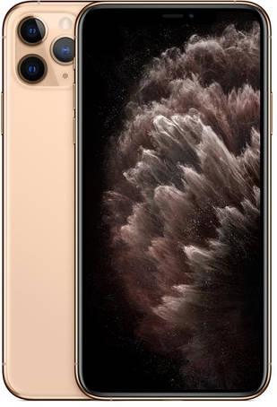 """Захисне скло та плівки для Apple iPhone 11 Pro Max   XS Max (6.5 """")"""