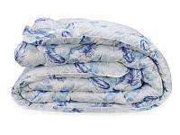 Одеяло БИО ПУХ 200х220 М11