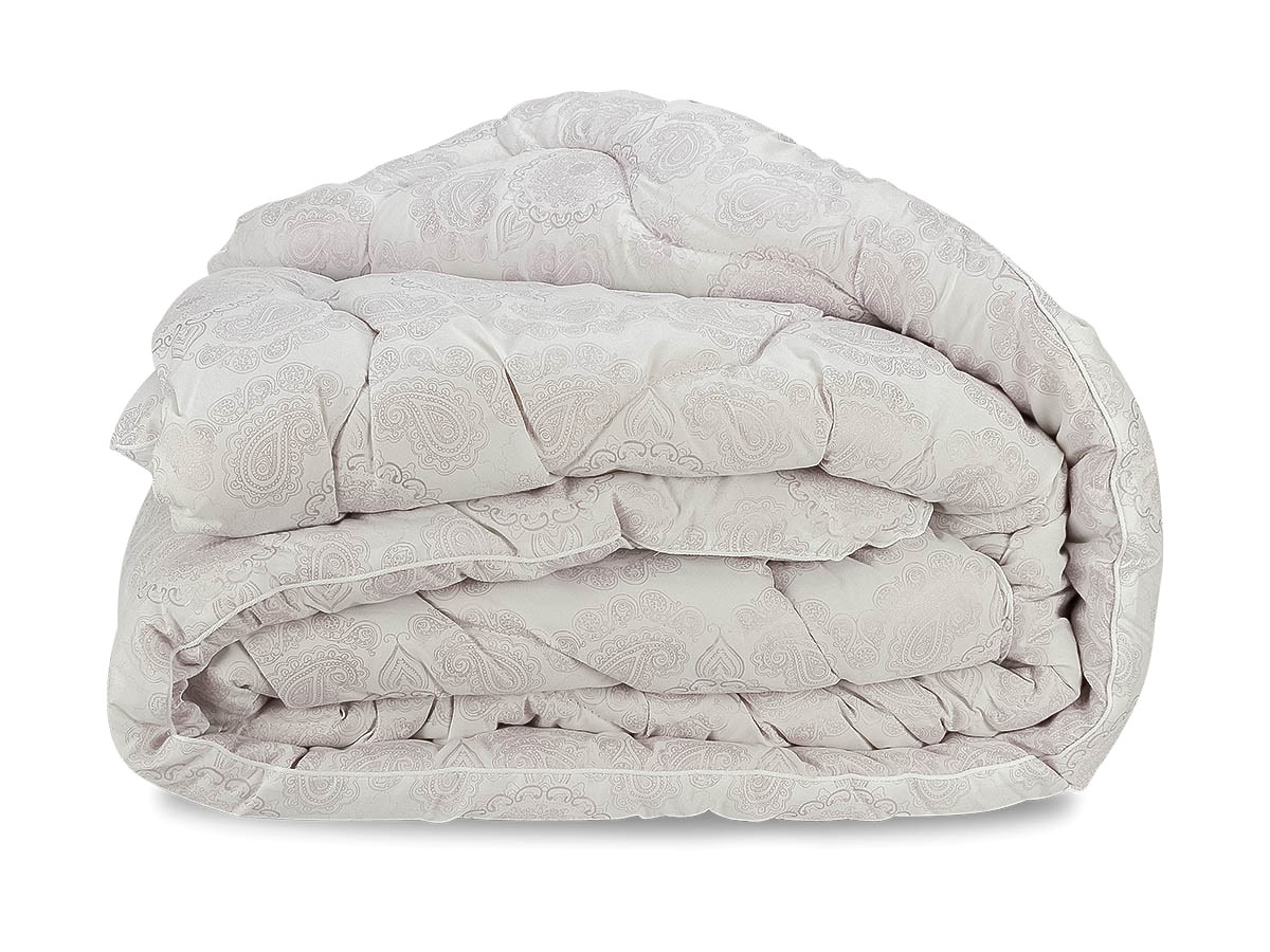 Одеяло Овечья шерсть, зима 200х220 М24