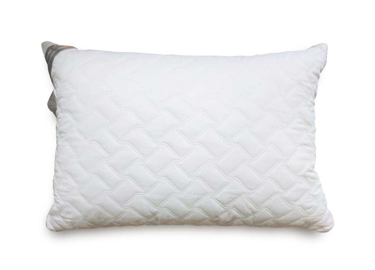 Подушка Elegant 50x70