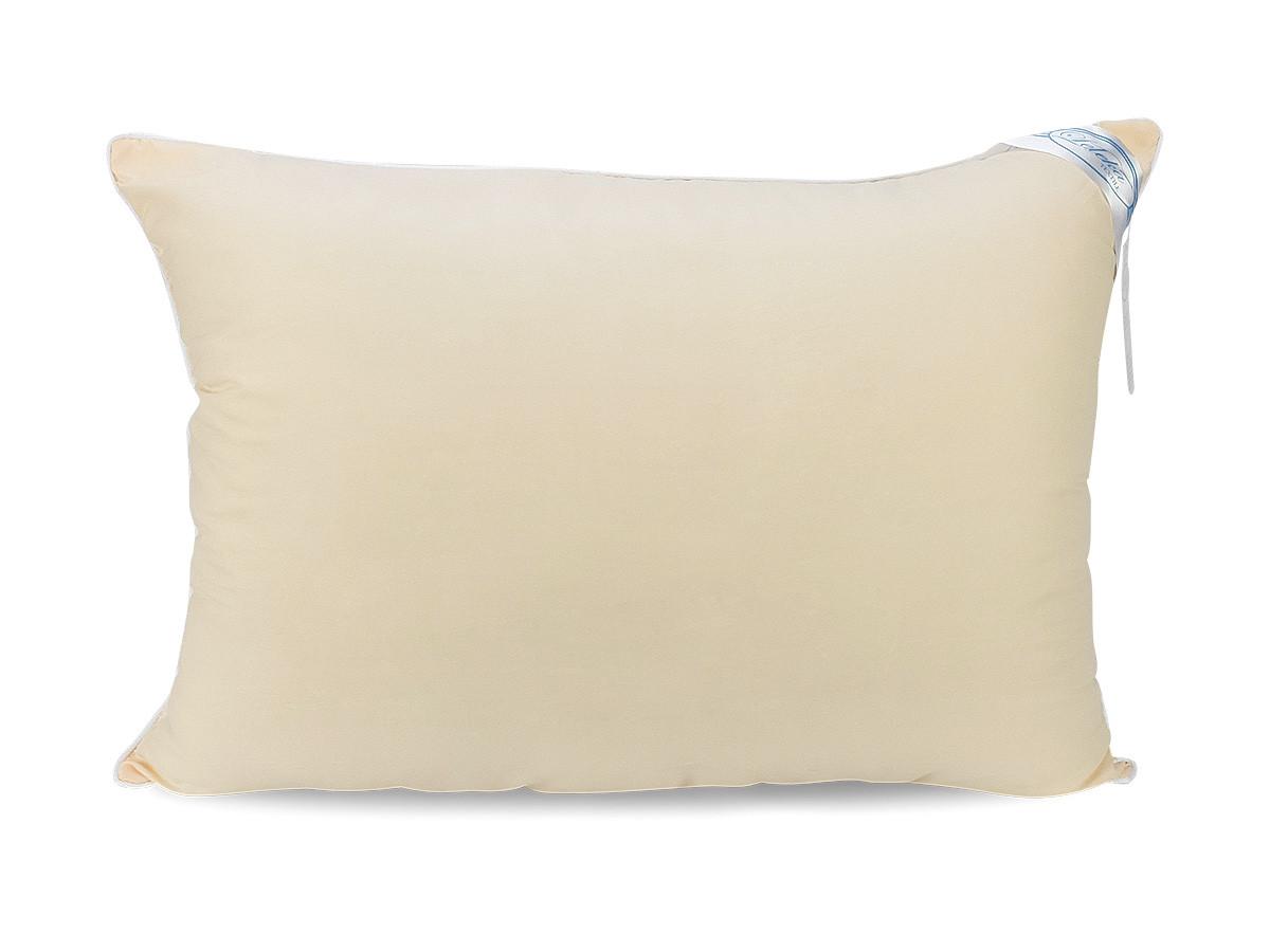 Подушка Оптима 50x70 М2