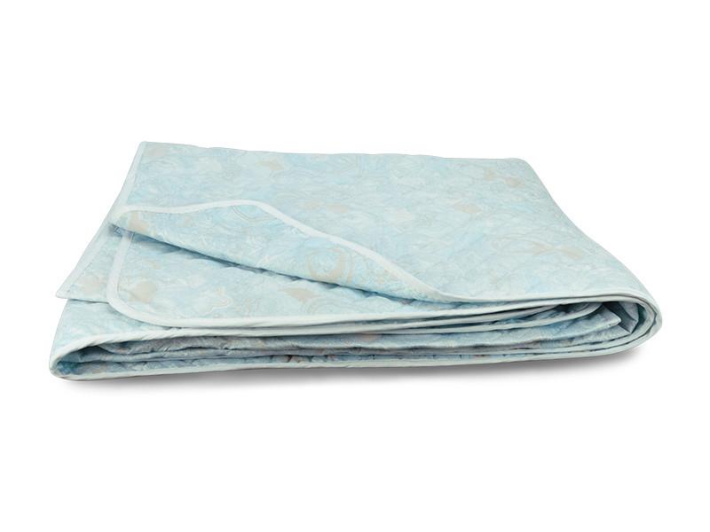 Одеяло-Покрывало микрофибра (М22) 172х205 М22