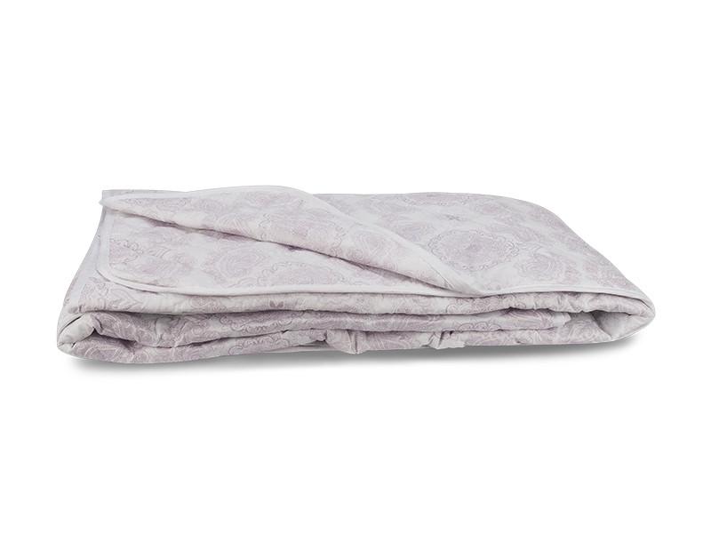 Одеяло-Покрывало микрофибра (М24) 200х220 М24
