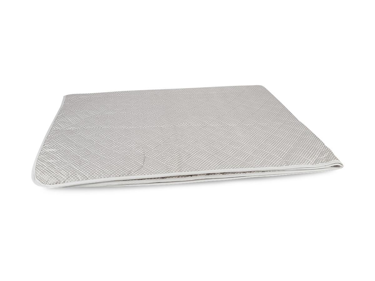 Одеяло-Покрывало микрофибра (М21) 200х220 М21