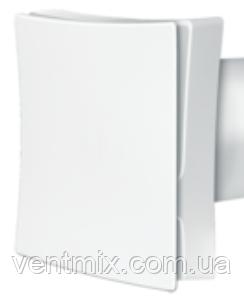 Вентиляционная решетка ПС 10