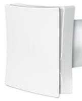 Вентиляционная решетка ПС 10, фото 1