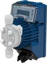 Seko TPG 603 8 л/ч насос дозатор для бассейна, фото 3