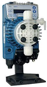 Seko Tekna EVO TPR 603 pH/Rx 8 л/ч насос дозатор для бассейна