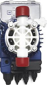 Seko Tekna EVO APG 803 25 л/час насос дозатор для бассейна