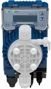 Seko TPG 803 60 л/ч  насос дозатор для бассейна