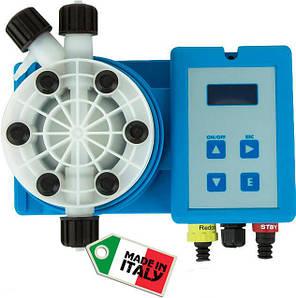 Emec TMSRH0515 15 л/ч насос дозатор для бассейна