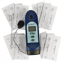 EXact® iDip® Smart фотометрический тестер для воды , фото 3
