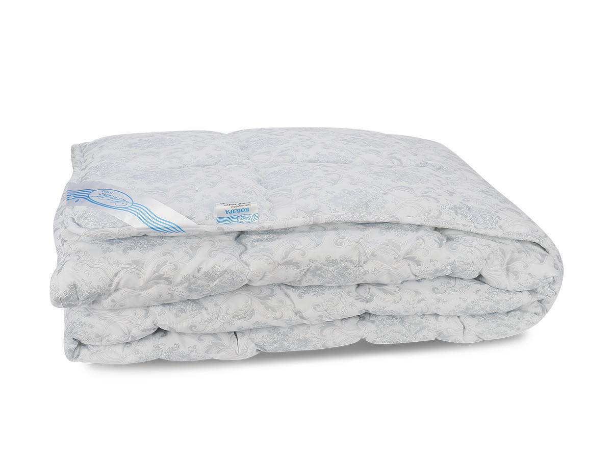 Одеяло Delight 200х220 М6