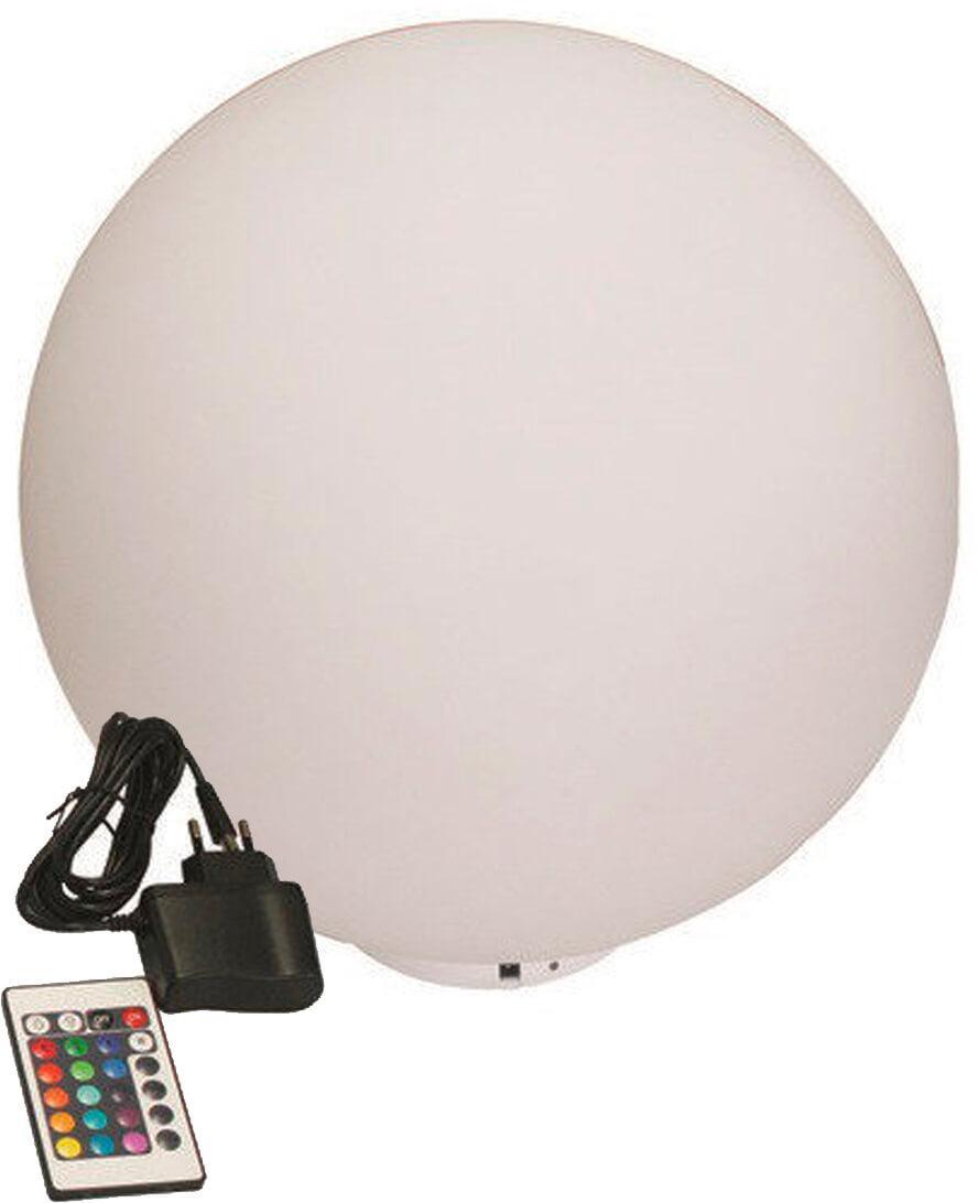 Bridge PL1002 прожектор для басейну світлодіодний RGB «Куля»