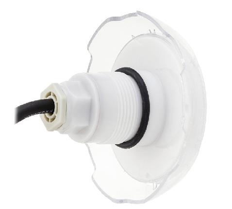 SeaMAID Mini 5 Вт, RGB светодиодный мини прожектор для СПА, фото 2