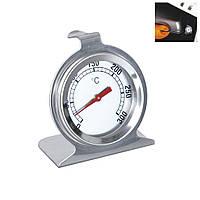 Термометр кухонный для духовки и печи до 300°C, Orion, фото 1
