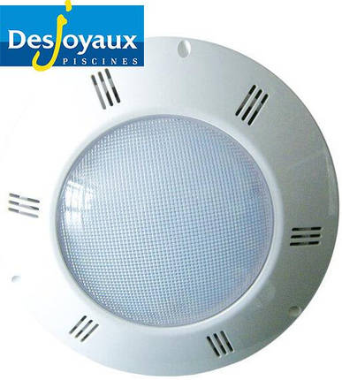 Desjoyaux 200 Вт галогенный прожектор для бассейна, фото 2