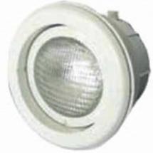 Astral Adjustable 300Вт галогенный прожектор для бассейнов под бетон, с регулировкой наклона, фото 2