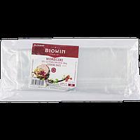 Набор пакетов для ветчинниц Browin 3 кг 20 шт