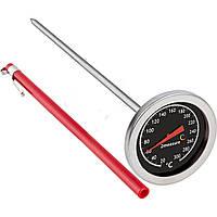 Термометр для коптильни и барбекю Browin 20-300 ° C
