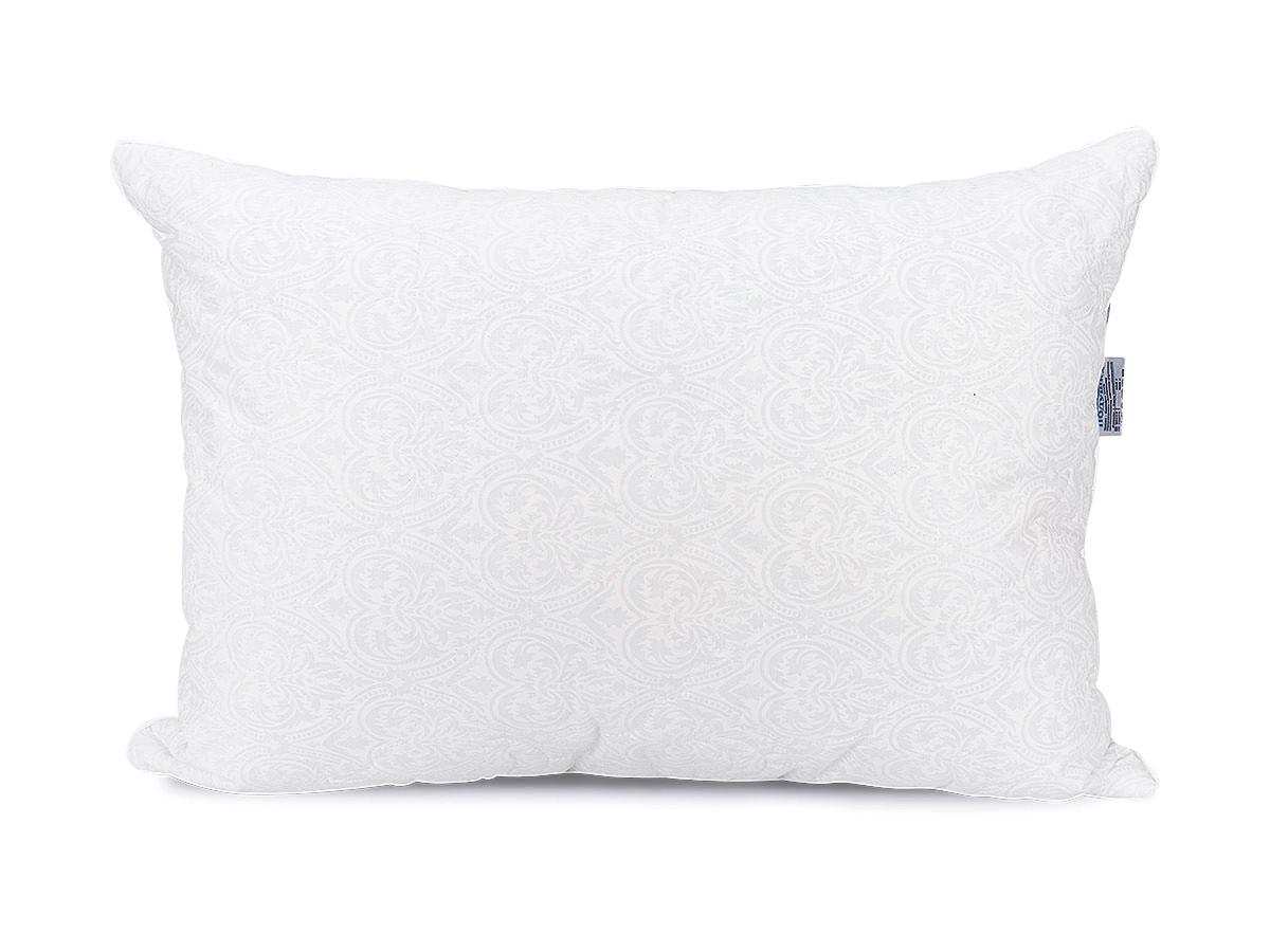 Подушка White Classic 50x70 белый