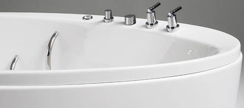 Aquator AQ6 медицинская ванна для принятия родов , фото 2