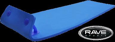 RAVE Sports мат для водних гірок