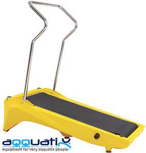Aqquatix STAR AQUATREADMILL 2.0 водна бігова доріжка